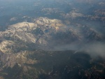 Seattle mountains dsc04634.jpg