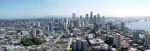 Seattle space needle panorama.jpg